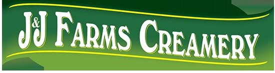 J J Farms Creamery